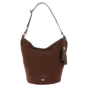 UGG® Rae 1 Hobo Bag