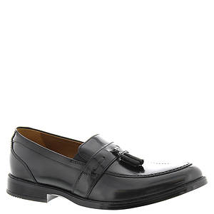 Bostonian Kinnon Step (Men's)