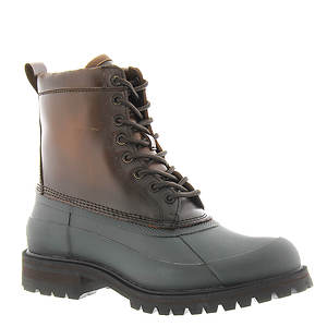 Frye Company Alaska Lace Up (Men's)