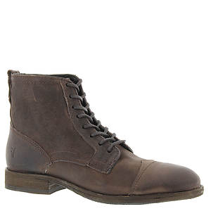Frye Company Everett Lace Up (Men's)