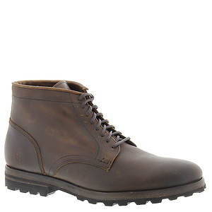 Frye Company William Lug Lace Up (Men's)