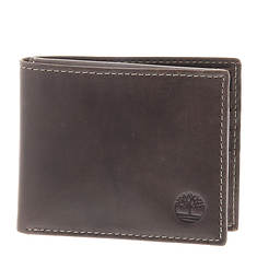 Timberland Cloudy Passcase Wallet (Men's)