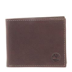 Timberland Sportz Passcase Wallet (Men's)