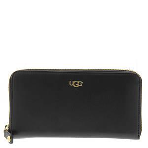 UGG® Rae Zip Around Wallet