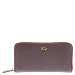 UGG® Rae Zip Around Wallet
