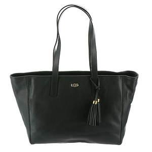 UGG® Rae 1 Tote Bag