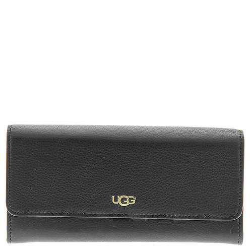 UGG® Rae Slim Wallet