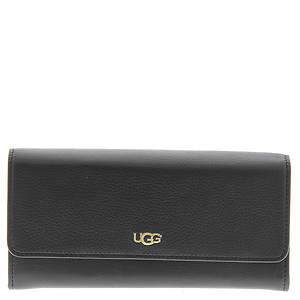 UGG® Rae Slim Wallet