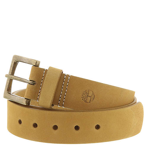 Timberland Wheat Belt (Men's)