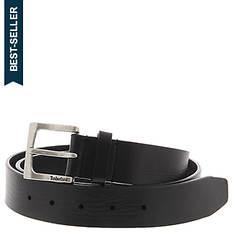 Timberland Classic Jean Belt (Men's)