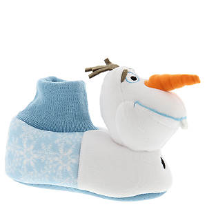 Disney Frozen Olaf Slipper (Kids)