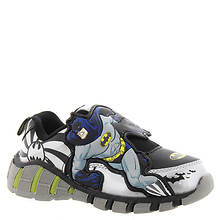 DC Comics Batman Athletic BMF307 (Boys' Toddler)