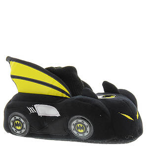 DC Comics Batmobile Slipper (Boys')