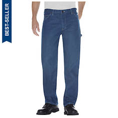 Dickies Men's Carpenter Jeans