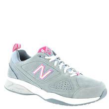 New Balance 623v3 (Women's)