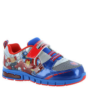 Marvel Avengers Athletic AVF912 (Boys' Toddler)