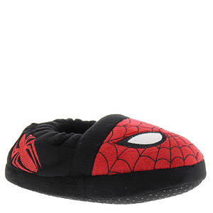 Marvel Spider-Man SPF233 (Boys')