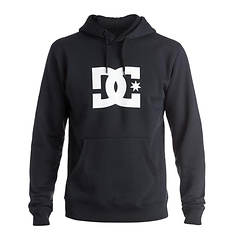 DC Men's Star PH Fleece Hoody