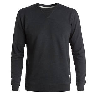 DC Men's Rebel Crew 3 Fleece