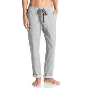 Roxy Sportswear Misses 6 O'Clock Pants
