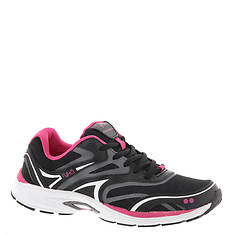 Ryka Strata Walk (Women's)