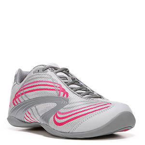 Ryka Studio D (Women's)