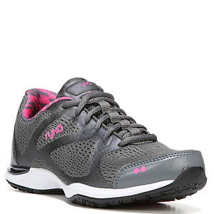Ryka Grafik (Women's)
