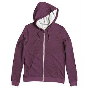 Roxy Sportswear Misses Signature Hoodie