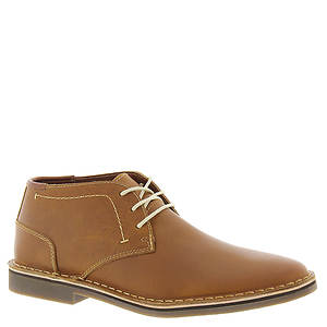 Kenneth Cole Reaction Desert Sun PB (Men's)