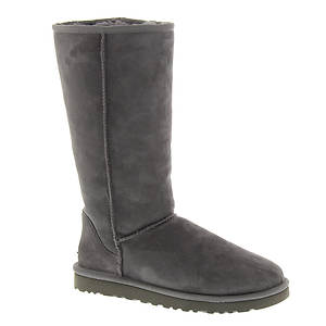 UGG® Classic Tall (Women's)