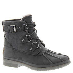 UGG® Cecile (Women's)