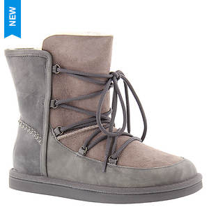 UGG® Lodge (Women's)