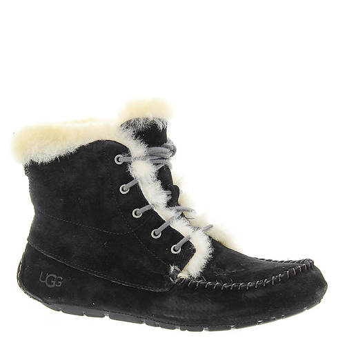 UGG® Chickaree (Women's)
