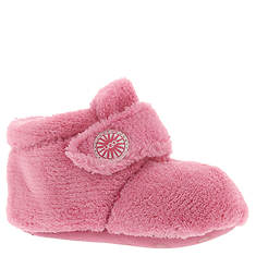 UGG® Bixbee (Girls' Infant)