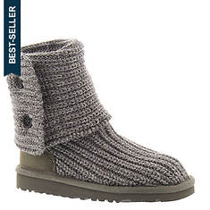 UGG® Cardy (Girls' Toddler-Youth)