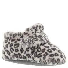 UGG® Bixbee Leopard (Girls' Infant)