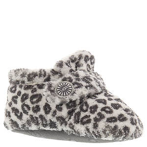UGG® Bixbee Leopard (Girls' Infant)