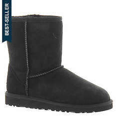 UGG® Classic (Girls' Toddler-Youth)