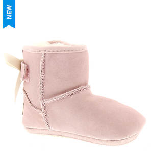 UGG® Jesse Bow (Girls' Infant)