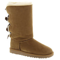 UGG® Bailey Bow Tall (Girls' Youth)