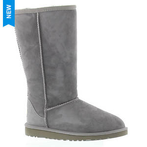 UGG® Classic Tall (Girls' Youth)