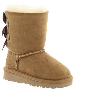 UGG® Bailey Bow Toddler (Girls' Toddler)