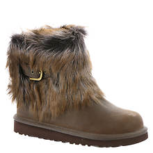 UGG® Ellee Leather (Girls' Youth)