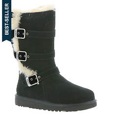 UGG® Maddi (Girls' Youth)