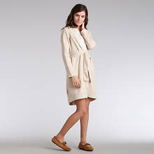 UGG® Blanche Robe
