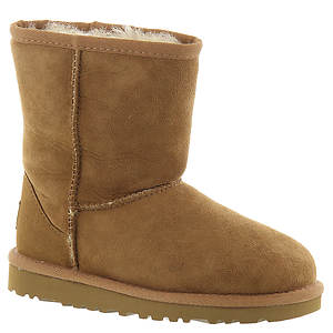 UGG® Classic Toddler (Girls' Toddler)