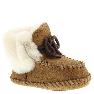UGG® Sparrow (Kids Infant)