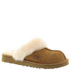 UGG® Cozy (Kids Toddler-Youth)