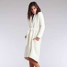 UGG® Duffield Robe