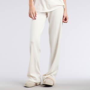 UGG® Fran Light Weight Pant